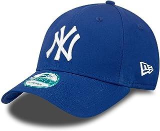 b65a39f9bb New Era 9forty Strapback Cap MLB New York Yankees plusieurs couleurs