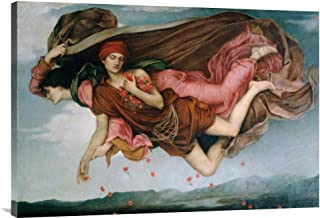 Best evelyn de morgan night and sleep Reviews