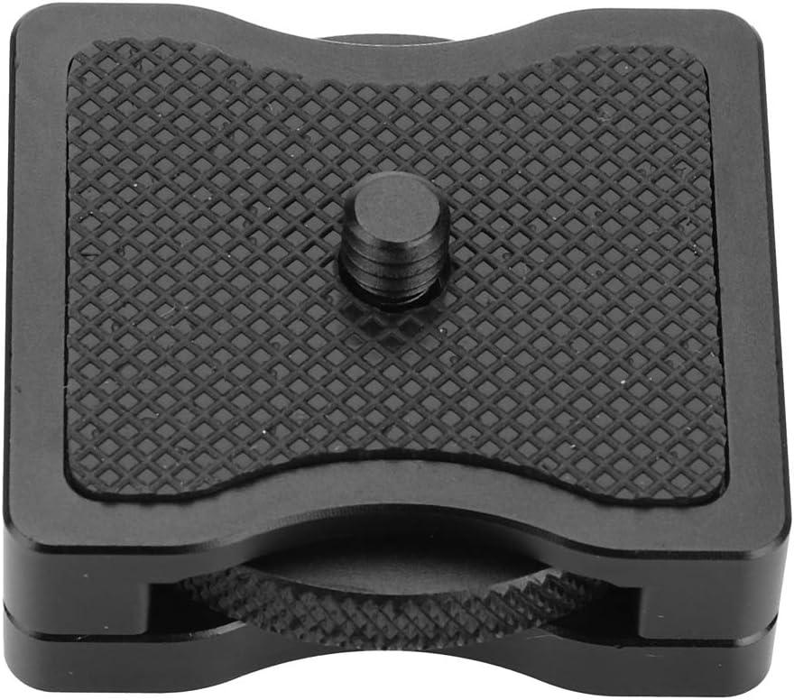 Weiyirot Camera Riser Hight Easy Alternative dealer for to Max 75% OFF Z Install