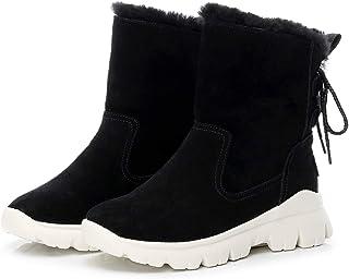 Best Gift Choice UGG Sneaker Short Boot