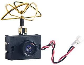 fx798t micro fpv camera