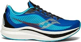حذاء ركض رجالي إندورفين سبيد 2 من سوكوني