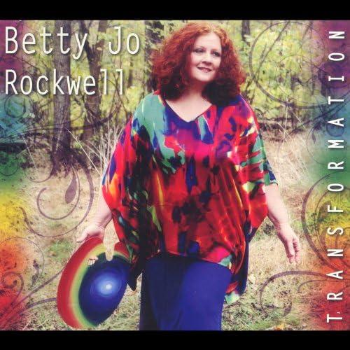 Betty Jo Rockwell