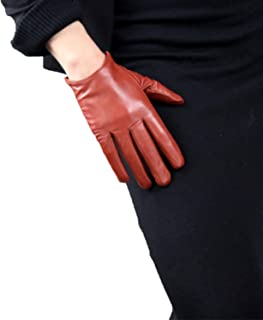 MEIYIN 1pair Non-slip Waterproof Kitchen Dish Washing Clothes Gloves Household Pvc Cleaning Gloves