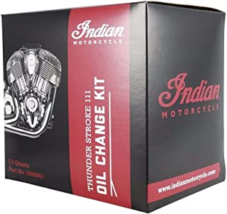 Best indian oil change kit Reviews
