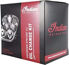 indian 111 oil