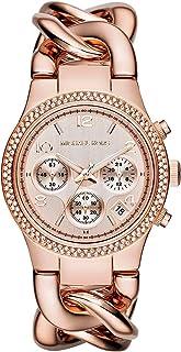 Michael Kors Women's Watch MK3247