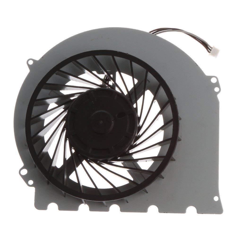 Monland Cuh-2015A Ksb0912Hd Ventilador De Enfriamiento para ...