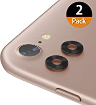 Best iphone 8 lens cover Reviews