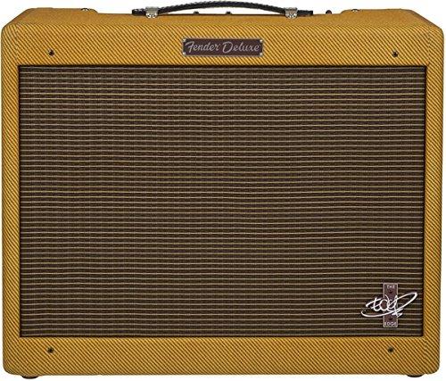 Fender アンプ The Edge Deluxe, 100V JPN