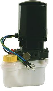 DB Electrical TRM0027 Trim Motor for Mercury All Models Mercruiser /6275 /14336A17, 14336A20, 14336A22, 14336A28, 14336A8 88183A12 /PT500N-2/18-6769-1/112152