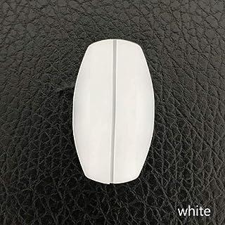Banda Acolchada para Hombros 50/% Poliamida, 16 x 11,5 x 4 cm Kleiber KR 5 Color Blanco
