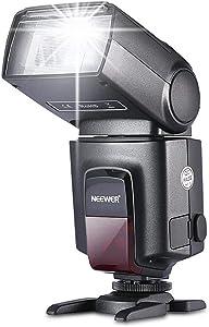 Neewer TT560 Flash