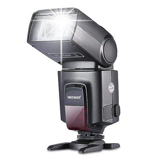 Inalámbrico Yongnuo YN560 III Universal Speedlite Flash Canon Nikon Sony Pentax Reino Unido