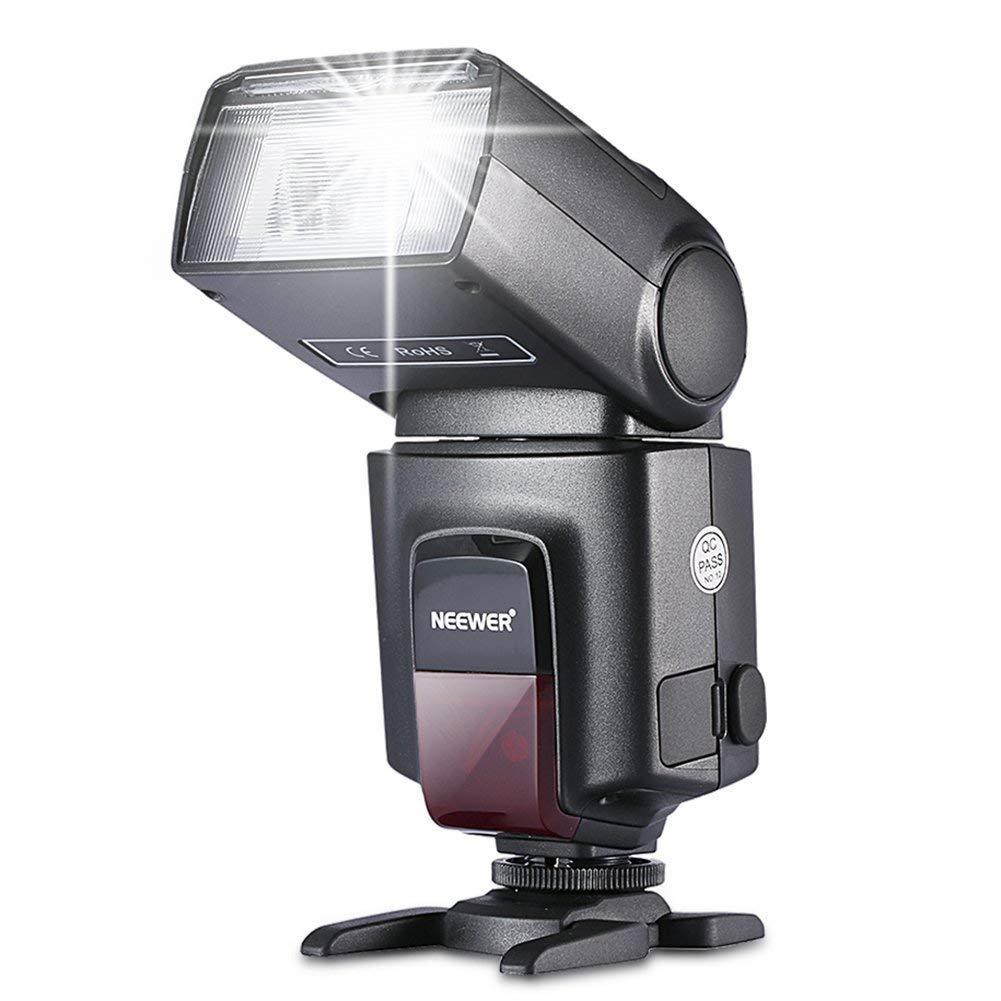 Neewer Speedlite Panasonic Cameras%EF%BC%8CDigital Standard