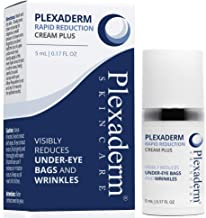 Best does plexaderm really work Reviews
