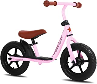 Best bicycle 4 year old Reviews