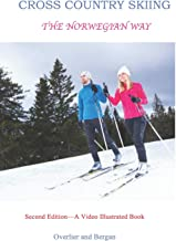 Best cross country ski waxing video Reviews