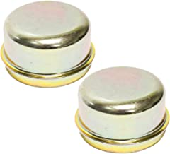 Toro 2PK OEM Grease Cap 1-543513 481559 706347 539102535 HQ-295 20655400 5021073