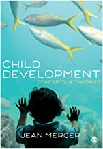 early childhood development textbook