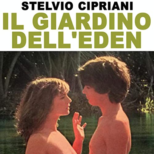 Michelle E Alessandra By Stelvio Cipriani On Amazon Music Amazon Com