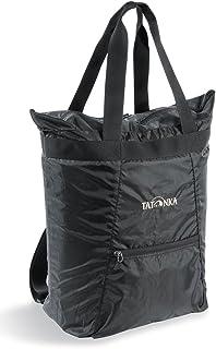 Tatonka Väska Market Bag