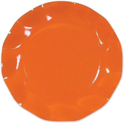 Orange SML Teller Orange