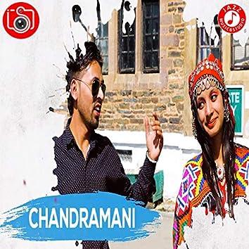Chandramani - Single