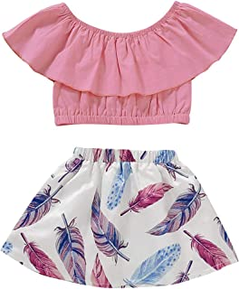 Best tropical outfit ideas Reviews