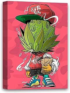 Best cannabis christmas sweater Reviews