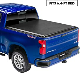 Explore bed covers for trucks