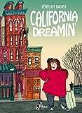 California dreamin' - Bao Publishing - 23/03/2017
