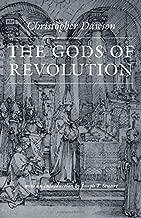 Best god of revolution Reviews