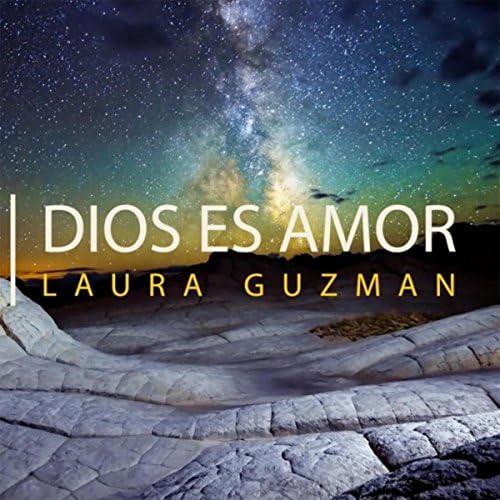 Laura Guzman