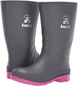 d56cae501940 Girls Kamik Kids Boots + FREE SHIPPING