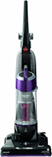 Bissell Bagless Upright Vacuum Cleaner, with All NEW One Pass Cleaning Technology and HEPA Media Filter