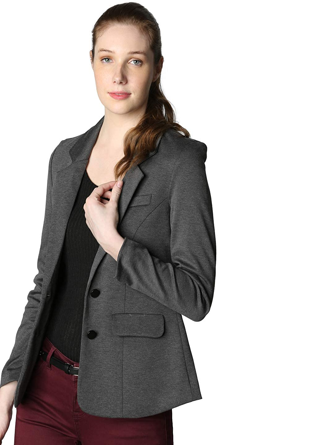 Girlistan - How to Dressing Appropriately for office? Workspace dressing