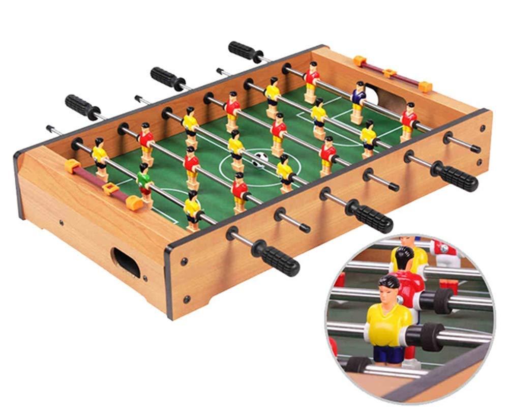 Mini Mesa de futbolín, Mini Mesa de Hockey de Aire y Mesa de Billar Mesa de