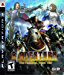 Bladestorm: The Hundred Years War - Playstation 3 (Renewed)