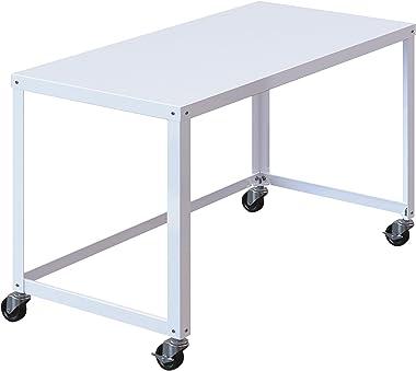 Lorell RTA Mobile Desk