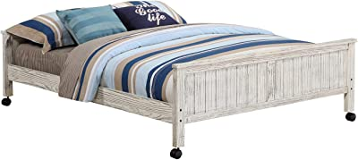 Amazon Com Walker Edison Furniture Company Azqslrw Plank