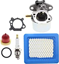 AUTOKAY Carburetor for Briggs Stratton 6-6.75 HP Murray Craftsman Snapper 22