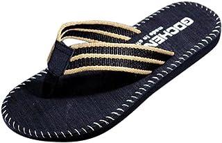 Amazon Esparto Para Zapatos Hombre esSandalias CeBdxo