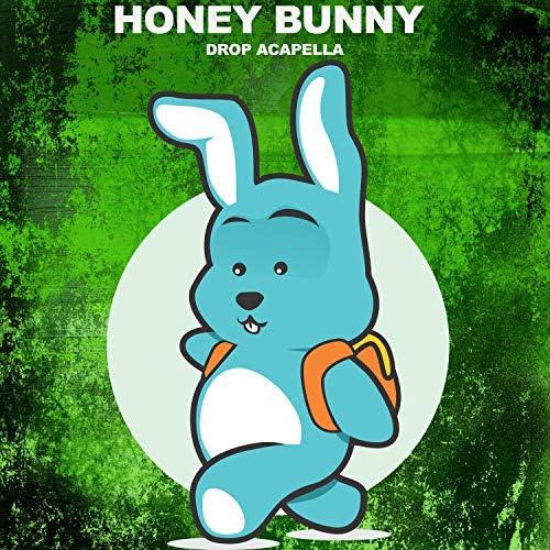 Q-Green, Techno Mama, Sun Soul, Honey Bunny & Tookroom