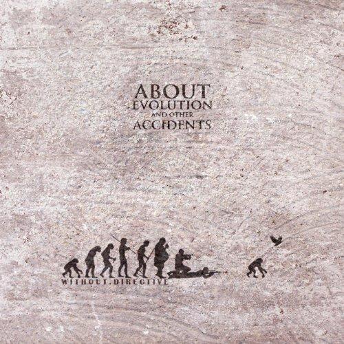 Upright Piano (demo Album)