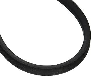 MTD 754-04060, 954-04060 Replacement Belt Genuine