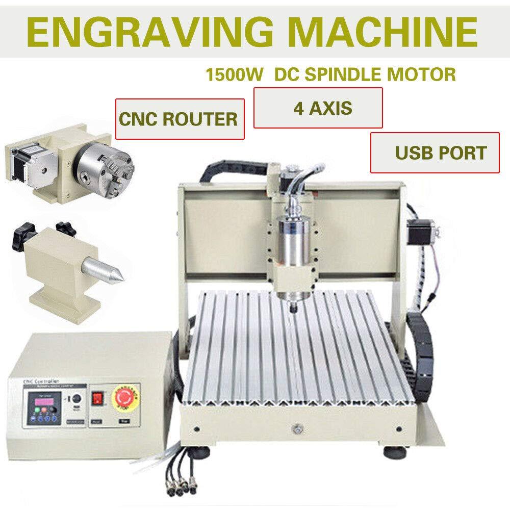 ZHFEISY Engraving Machines Engraver %E3%80%90Soft