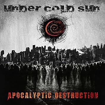 Apocalyptic Destruction