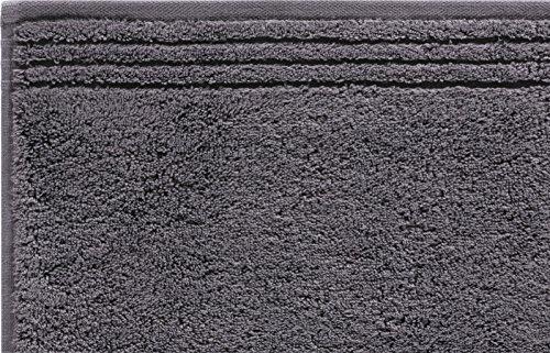 70/x 140/x cm /039207052/Memory Rizo Ware algod/ón Naranja Toalla de Manos Grund h2779/