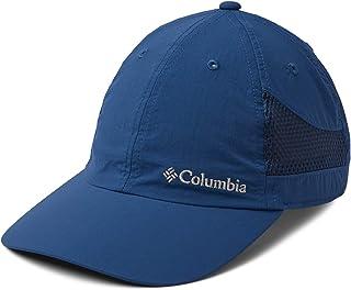 Columbia Tech Shade, Berretto, Unisex, Fibra sintetica